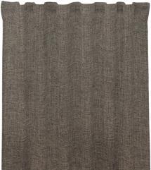 Redlunds Multi-Way Curtain Midnight 240 cm - Dark Grey 1-pack