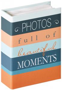 Walther Moments Photos - 100 Pictures in 10x15 cm