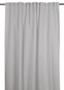 Fondaco Multiway Curtains Brooklyn - White 2-pack