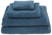 Norvi Group Bath Towel Zero - Petrol 70x140 cm