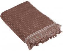 Fondaco Towel Peg - Rose 50x70 cm