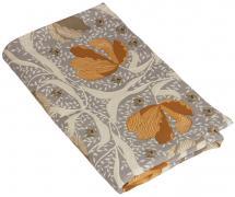 Fondaco Tablecloth Natalia - Saffron 145x250 cm