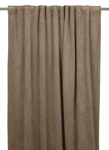 Fondaco Multiway Curtains Chester - Flax 2-pack