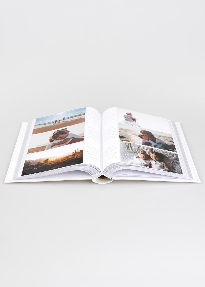 Monza Album Memo Red 300 Pictures In 10x15 Cm 4x6 Bgastore Ie