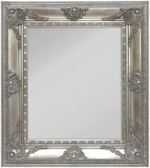 Artlink Mirror Palermo Silver 50x60 cm