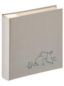 Walther Madu Baby album - 200 Pictures i 10x15 cm