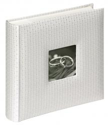 Walther Glamour Photo Album - 200 Pictures in 10x15 cm