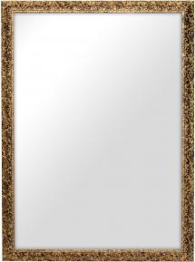 Bubola e Naibo Mirror Ralph Gold 40x120 cm