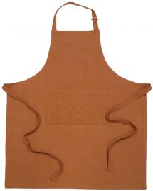 Redlunds Apron Scales - Gold