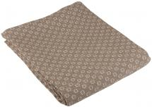 Fondaco Tablecloth Trine - Nature 145x250 cm