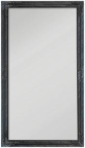 Artlink Mirror Bologna Black 60x90 cm