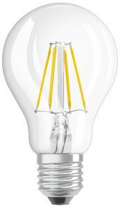 Aneta Belysning Osram Parathom LED Clear - E27 4.5W