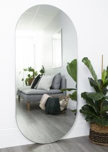 Society of Lifestyle Mirror House Doctor Walls 70x150 cm