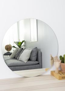 KAILA KAILA - Round Mirror 80 cm Ø