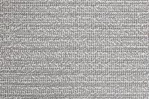 Svanefors Rug Underlay - White 60x120 cm