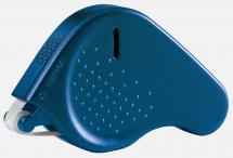 Herma Glue dispenser Transfer permanent - Blue 15m