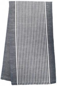 Redlunds Tea Towel Alma - Grey