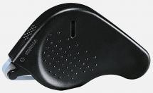 Herma Glue dispenser Transfer removable - Black 15m