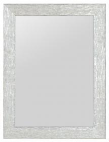 Bubola e Naibo Mirror Pia Silver