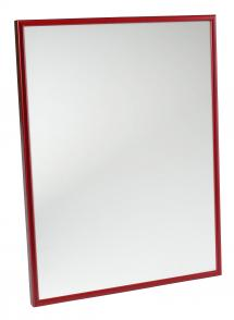 Spegelverkstad Mirror Karlholm Fiery - Custom Size
