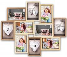 ZEP Montreaux 10Q - 10 Pictures