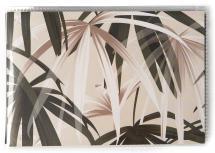 "Focus Base Line Canvas Soft Beige - 36 Pictures in 10x15 cm (4x6"")"