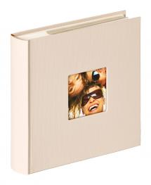 """Walther Fun Sand - 200 Pictures in 10x15 cm (4x6"""")"""