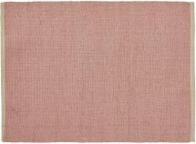 Svanefors Placemat Juni - Rose 35x45 cm