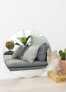 KAILA KAILA - Round Mirror 50 cm Ø