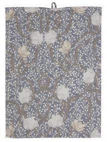 Fondaco Tea Towel Matilda - Blue